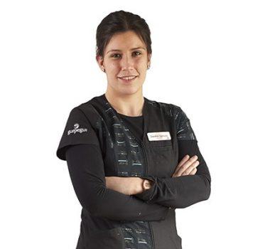 Sandra Herrera