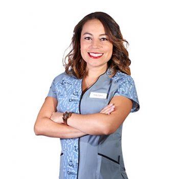 Katy Galán