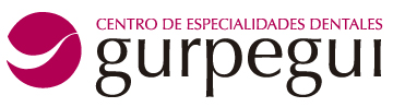 Gurpegui CED