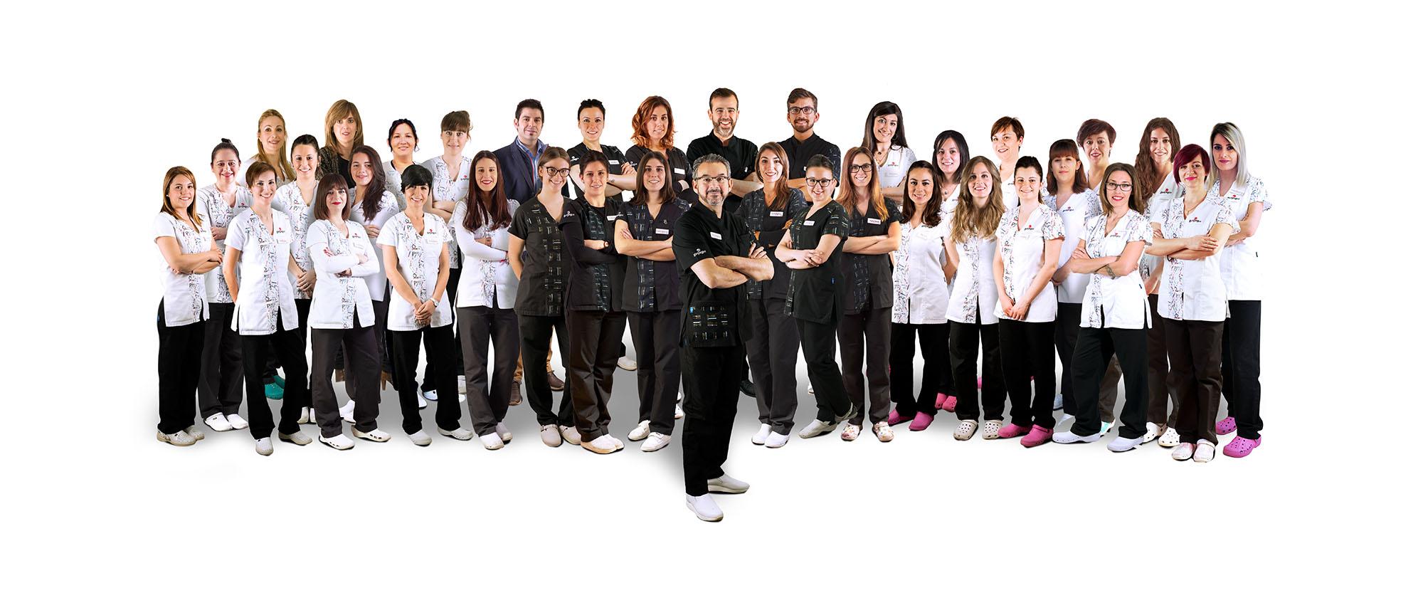 Grupo Gurpegui