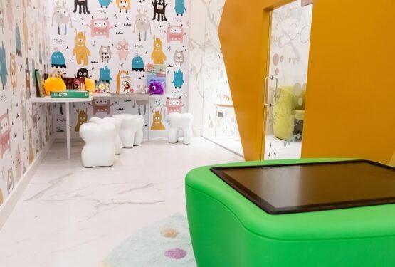 Sala niños_1