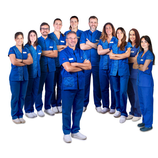 grupo_2020_dentistas