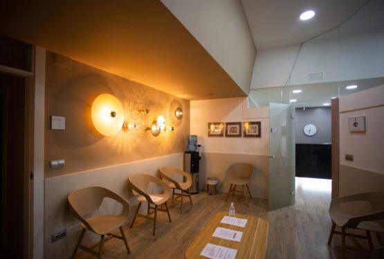 Sala de espera (2)
